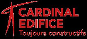 logo-cardinal-edifice